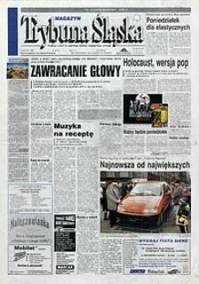 Trybuna Śląska, 1997, nr260