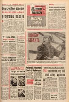 Trybuna Robotnicza, 1976, nr39