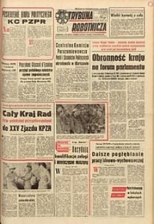 Trybuna Robotnicza, 1976, nr40