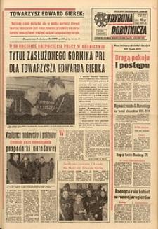 Trybuna Robotnicza, 1976, nr55