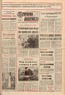 Trybuna Robotnicza, 1976, nr60