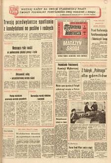 Trybuna Robotnicza, 1976, nr62
