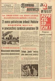 Trybuna Robotnicza, 1976, nr64