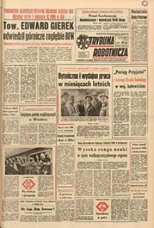 Trybuna Robotnicza, 1976, nr132