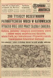 Trybuna Robotnicza, 1976, nr147