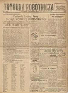 Trybuna Robotnicza, 1947, nr5