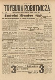 Trybuna Robotnicza, 1947, nr12