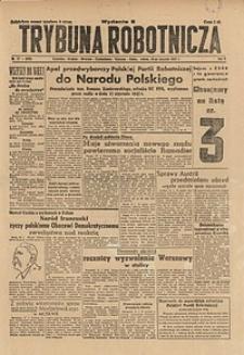 Trybuna Robotnicza, 1947, nr17