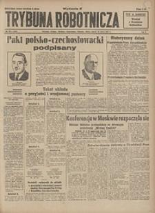Trybuna Robotnicza, 1947, nr70