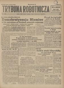 Trybuna Robotnicza, 1947, nr72
