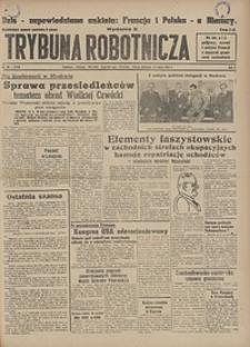 Trybuna Robotnicza, 1947, nr75