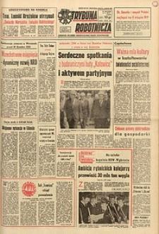 Trybuna Robotnicza, 1976, nr106