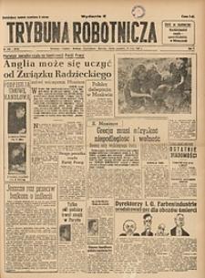 Trybuna Robotnicza, 1947, nr145