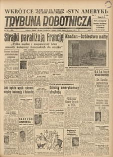 Trybuna Robotnicza, 1947, nr157