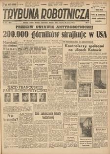 Trybuna Robotnicza, 1947, nr173