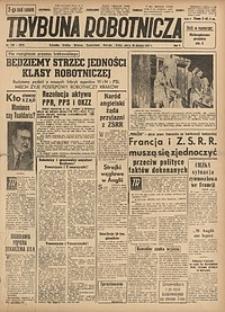 Trybuna Robotnicza, 1947, nr238