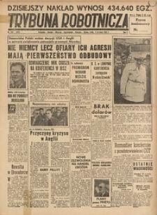 Trybuna Robotnicza, 1947, nr242