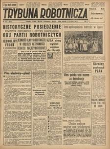 Trybuna Robotnicza, 1947, nr253