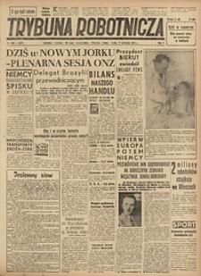 Trybuna Robotnicza, 1947, nr256