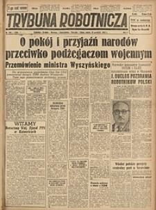 Trybuna Robotnicza, 1947, nr259