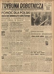 Trybuna Robotnicza, 1947, nr265