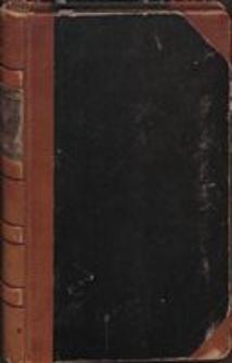 Kronika od roku szkolnego 1923/24