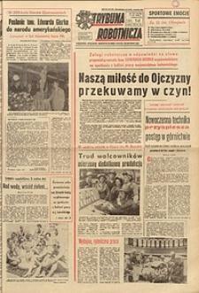 Trybuna Robotnicza, 1976, nr152