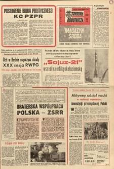 Trybuna Robotnicza, 1976, nr154