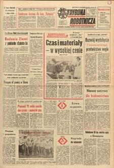 Trybuna Robotnicza, 1976, nr158