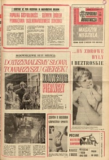 Trybuna Robotnicza, 1976, nr168