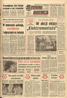 Trybuna Robotnicza, 1976, nr173