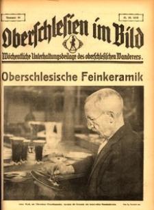 Oberschlesien im Bild, 1935, nr 44