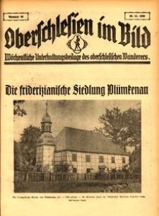 Oberschlesien im Bild, 1935, nr 48
