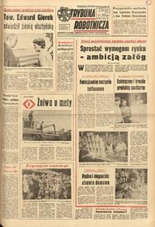 Trybuna Robotnicza, 1976, nr190