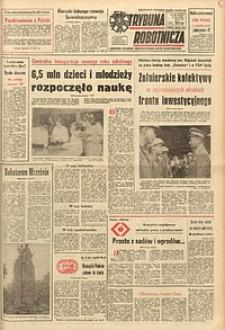 Trybuna Robotnicza, 1976, nr201