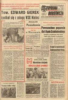 Trybuna Robotnicza, 1976, nr203