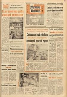 Trybuna Robotnicza, 1976, nr205