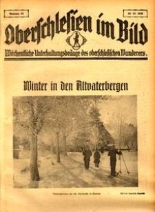 Oberschlesien im Bild, 1935, nr 51
