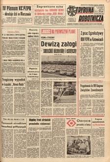 Trybuna Robotnicza, 1976, nr206