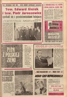 Trybuna Robotnicza, 1976, nr208