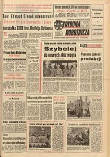 Trybuna Robotnicza, 1976, nr215