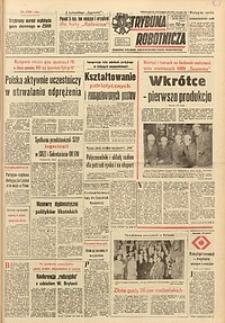 Trybuna Robotnicza, 1976, nr222