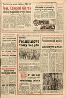 Trybuna Robotnicza, 1976, nr232