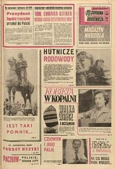 Trybuna Robotnicza, 1976, nr237