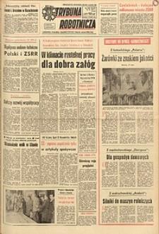 Trybuna Robotnicza, 1976, nr242