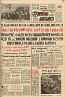 Trybuna Robotnicza, 1976, nr259