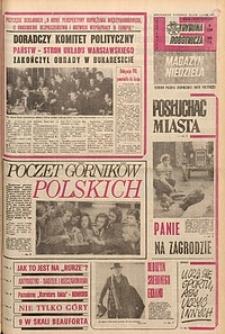 Trybuna Robotnicza, 1976, nr272