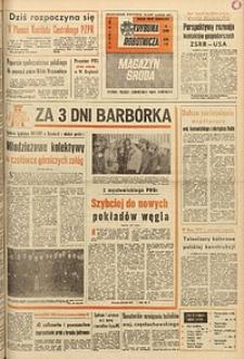 Trybuna Robotnicza, 1976, nr275