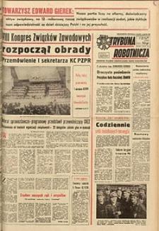 Trybuna Robotnicza, 1976, nr280