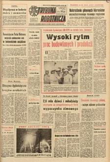 Trybuna Robotnicza, 1976, nr292